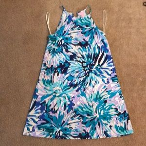 Lilly Pulitzer Margot dress